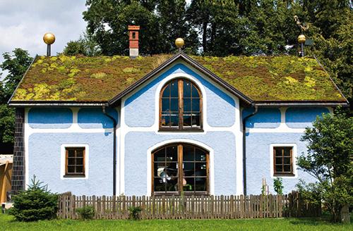 DorfmuseumRoiten_(c)NorbertDanner