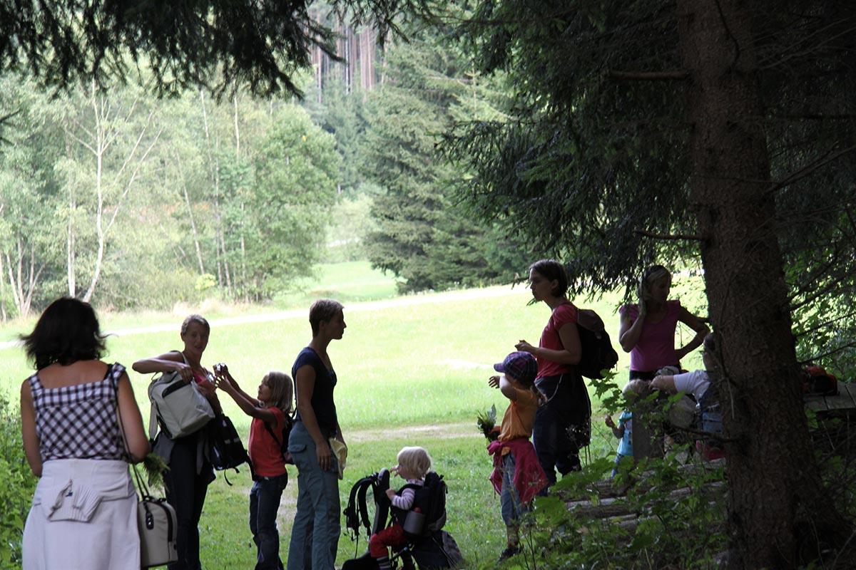 Wandern_Familie_1573_(c)MartinLugmayr