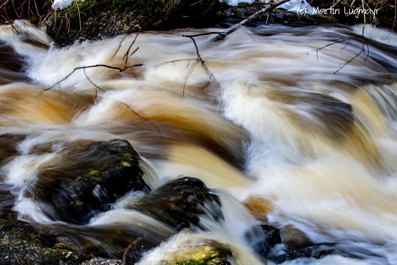 UrlaubsREICH Water_WEB_0173