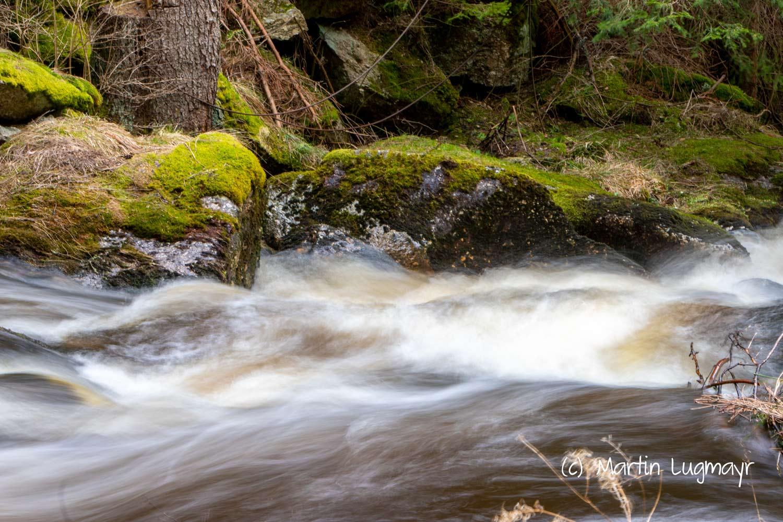 UrlaubsREICH Water_WEB_0285